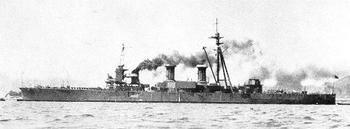 Japanese_battleship_Settsu_as_target_ship_April_7_1940.jpg